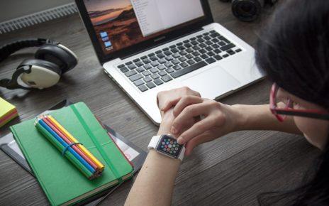 Kelebihan Apple Watch yang Perlu Kamu Tahu