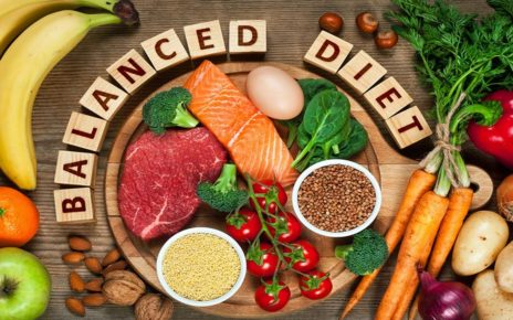Berbeda Diet ini 13Hari Turun 8kg !