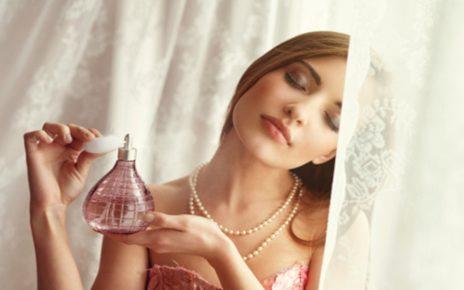 7 Parfum Termahal Di Dunia !