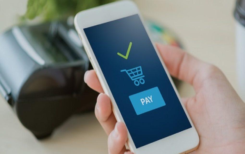Manfaat Penting Memakai Dompet Digital