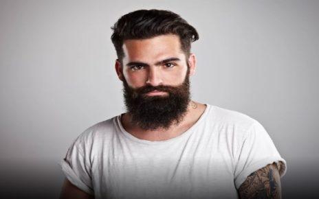 5 Alasan Mengapa Pria
