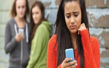 8 Cara Menghadapi Sindiran dari Teman Tanpa Terpancing Emosi