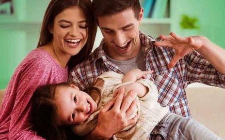 menjaga keharmonisan rumah tangga yang tepat