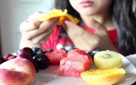 5 Waktu yang Tepat untuk Makan Buah, Yakin Sudah Benar?