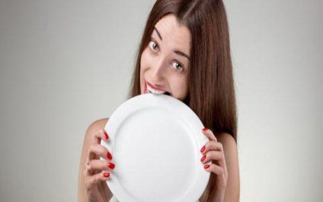 5 Zodiak Ini Jadi Pemarah saat Lapar, Kamu Termasuk?