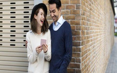 10 Cara Jitu Mengakhiri Hubungan Tanpa Status