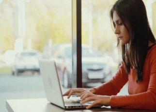5 Cara Ampuh Meningkatkan Kemampuan Menulis Anda