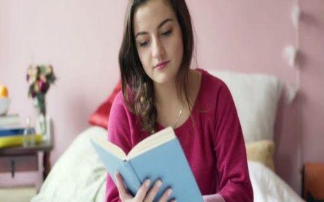 15 Manfaat Membaca Buku yang Tak Banyak Orang Ketahui