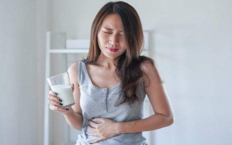 8 Tips Mencegah Keracunan Makanan