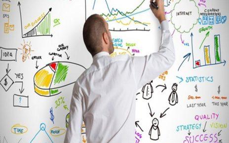 8 Cara Terbaik Menghadapi Kegagalan dalam Berwirausaha