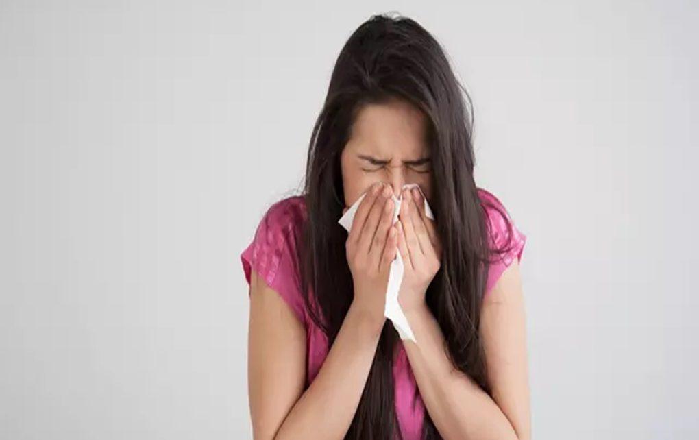 7 Manfaat Daun Sambiloto untuk Kesehatan Beserta Efek Sampingnya