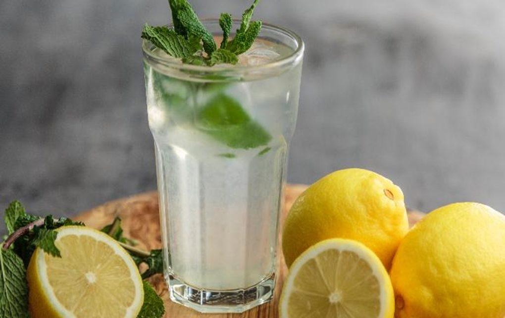 7 Manfaat Kulit Lemon, Bisa Melawan Sel Kanker
