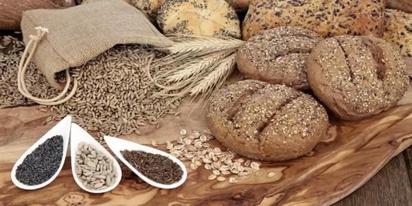 6 Makanan yang Dapat Mendongkrak Pertumbuhan Tulang dan Otot