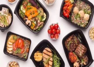 6 Makanan Ini Bisa Dikonsumsi Setelah Masa Kedaluwarsa