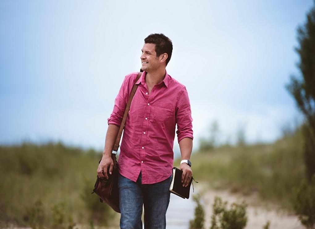 7 Kebiasaan Pria yang Sering Membuat Sakit