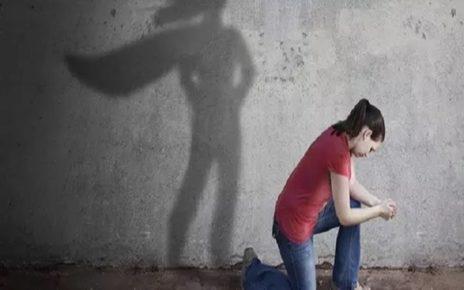 7 Hal yang Tak Dilakukan Orang-Orang Bermental Kuat