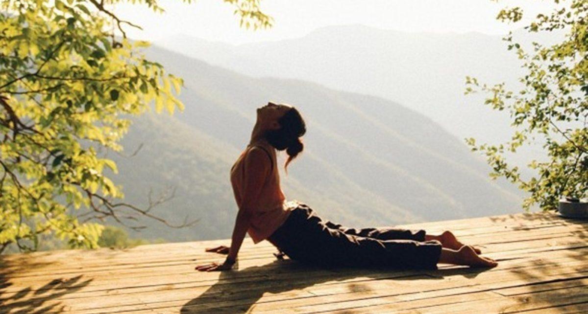 5 Tips Menjaga Kesehatan
