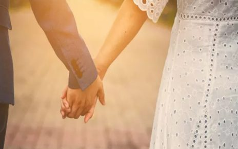 9 Trik agar Pasangan Semakin Cinta