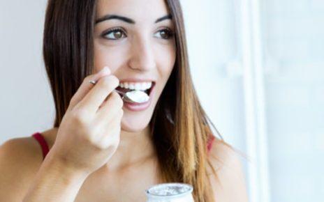 Manfaat yang Bisa Diperoleh Kulit dari Probiotik
