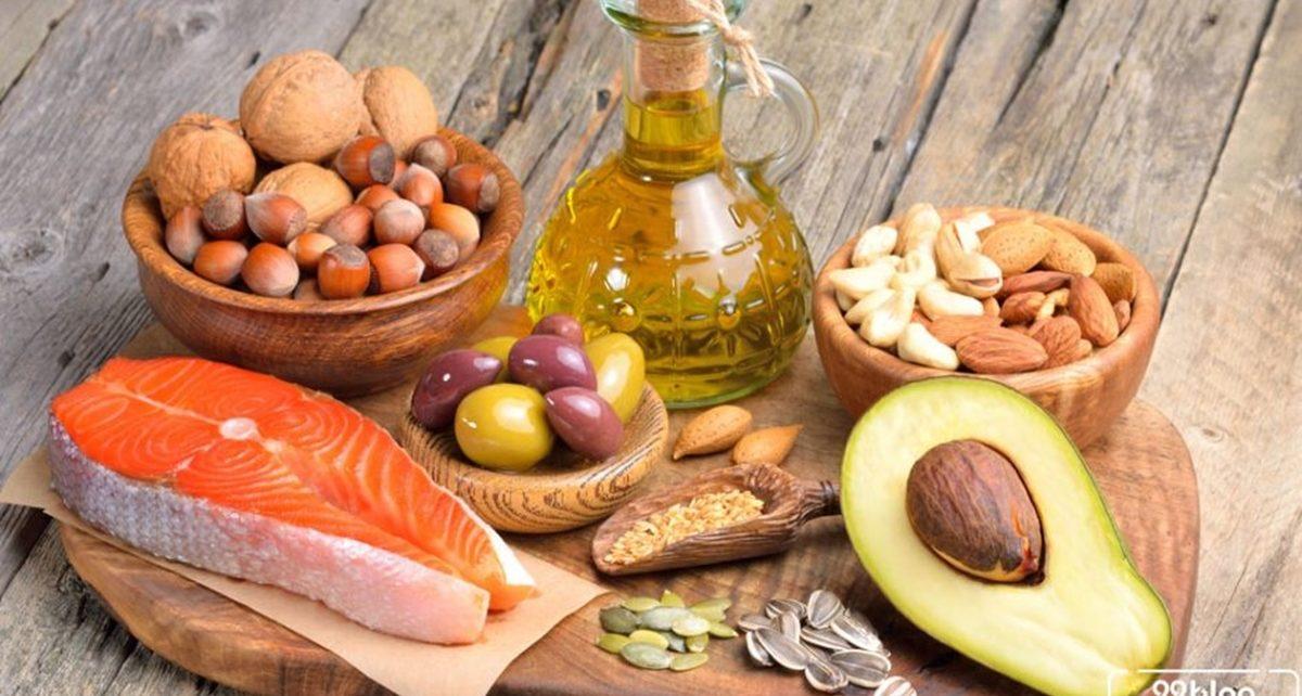 9 Makanan Penambah Berat Badan