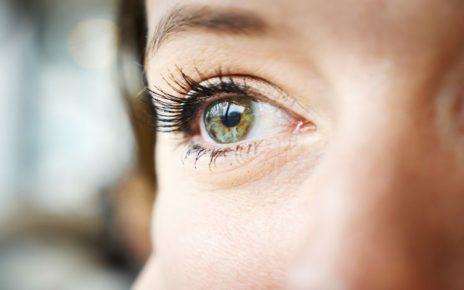 6 Penyebab Mata Merah