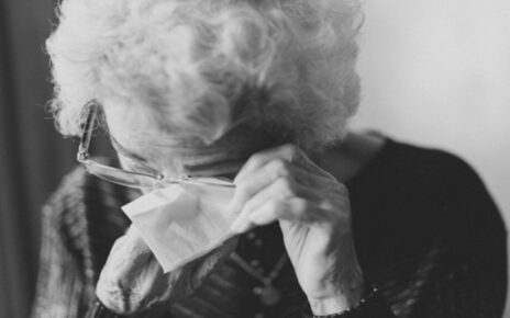 6 Jenis Demensia