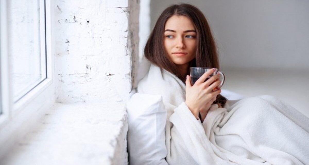 5 Cara Agar Terhindar dari Penyakit